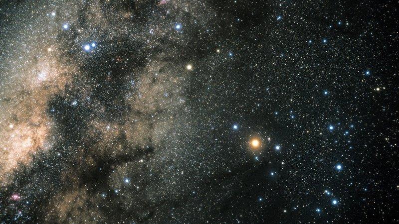space tumblr - Google'da Ara