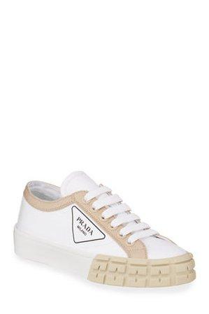 Women's Designer Sneakers at Neiman Marcus