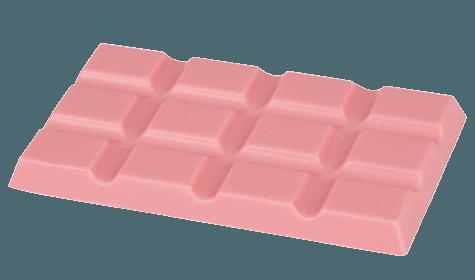 Rose Chocolate - ♡