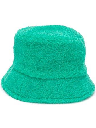 YMC Bucket Hat - Farfetch