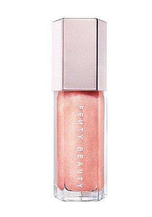 fenty beauty lipgloss