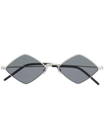 372€ Saint Laurent Eyewear солнцезащитные очки New Wave на FARFETCH. Эксклюзивные коллекции и акции для постоянных клиентов.