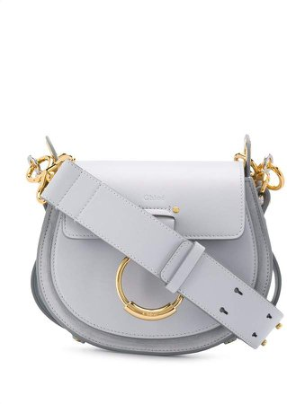 Tess small tote bag
