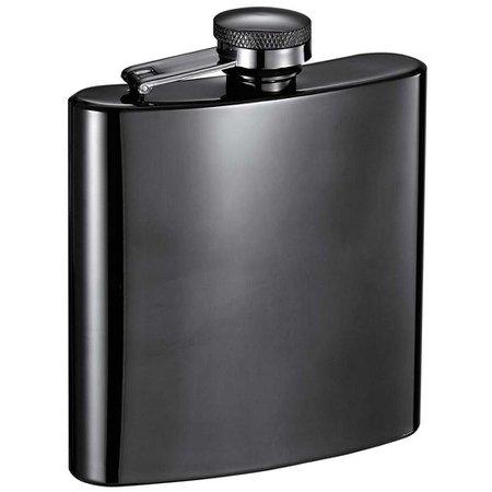 visol-flasks-vf6001-64_1000.jpg (1000×1000)