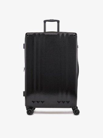 Ambeur Large Luggage | CALPAK
