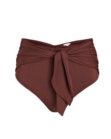 Johanna Ortiz Farewell Bikini Bottoms   INTERMIX®