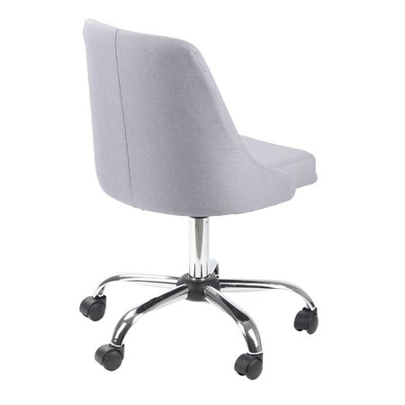 Small Desk Chairs You'll Love in 2019 | Wayfair.ca