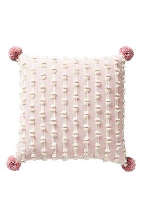 Glenrio accent pillow