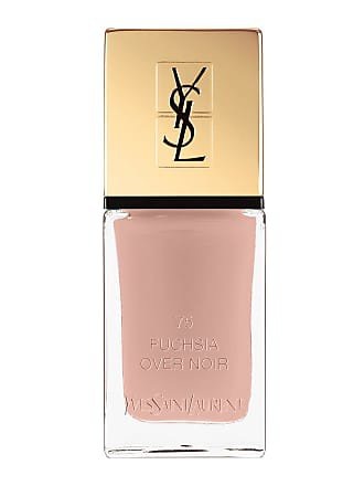 Nail Products by Saint Laurent®: Now at USD $28.00+ | Stylight