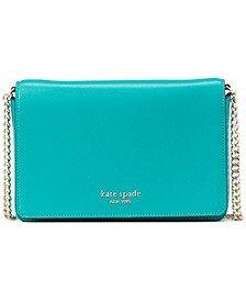 Kate Spade Purses & Handbags - Macy's