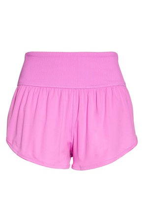 Game Time Shorts   Nordstrom