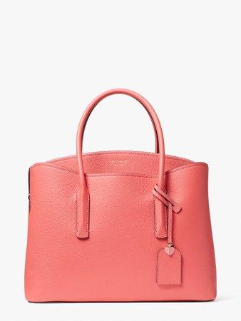 margaux large satchel | Kate Spade New York
