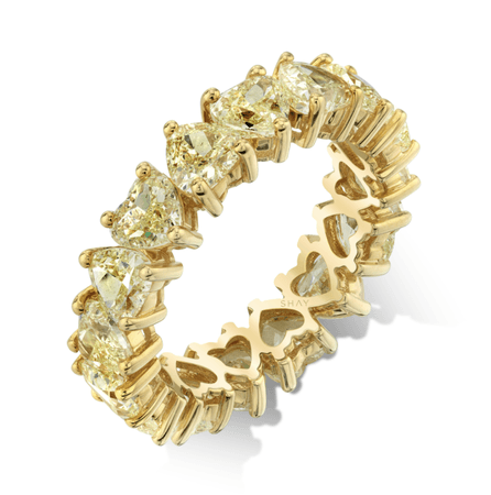 Stackables – SHAY JEWELRY