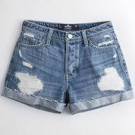 Jean shorts - Google Search