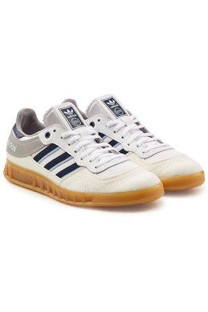 Liga Sneakers Gr. UK 5.5