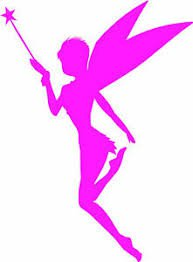 pink fairy - Google Search