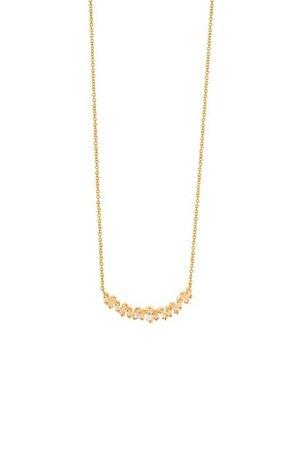 gorjana Amara Collar Necklace | Nordstrom