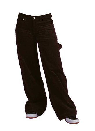 unif trousers