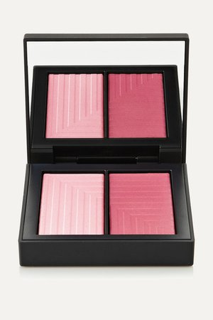Dual-intensity Blush - Adoration