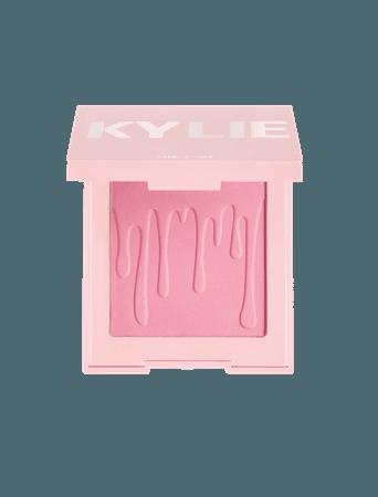 Pressed Powder Matte Blush & Blush Sets | Kylie Cosmetics | Kylie Cosmetics by Kylie Jenner