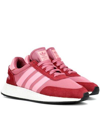 1-5923 sneakers