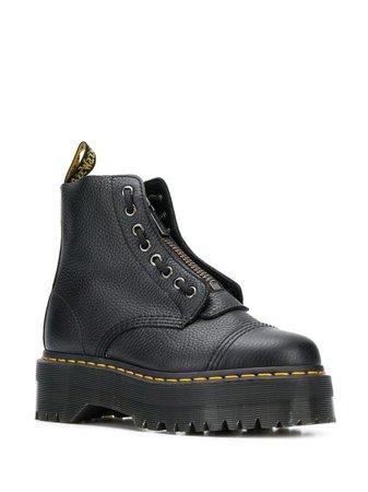 Dr. Martens Sinclair Boots - Farfetch