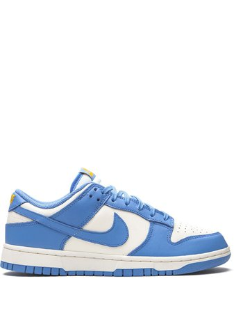Nike Zapatillas Dunk Low Coast - Farfetch