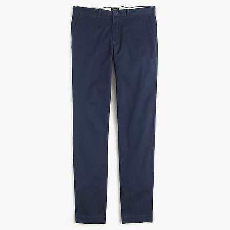 Men's Pants: Chinos, Dress Pants | J.Crew