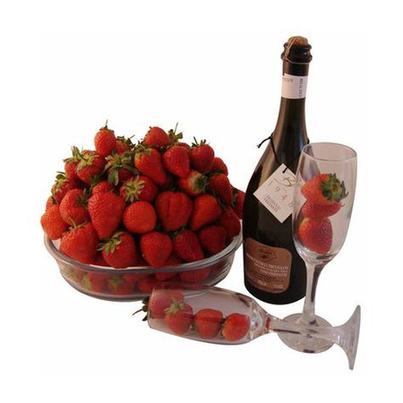 food drink wine strawberry glass picnic