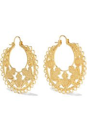 Jewelry and Watches | Earrings | NET-A-PORTER.COM