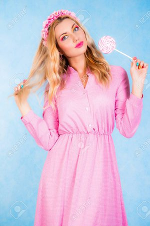 candy dress - Google Search