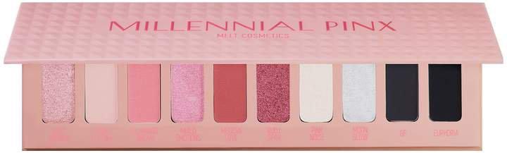 Melt Cosmetics - Millennial Eyeshadow Palette