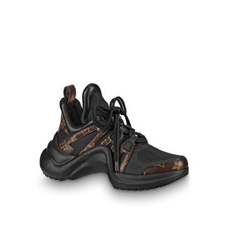LV Archlight Sneaker - Shoes | LOUIS VUITTON ®