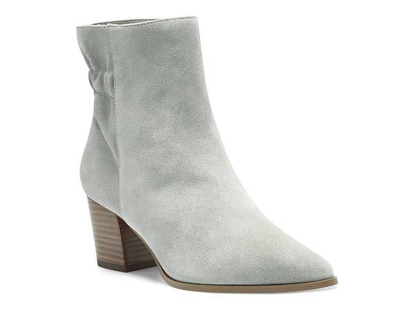 Sole Society Maeryn Bootie Women's Shoes | DSW