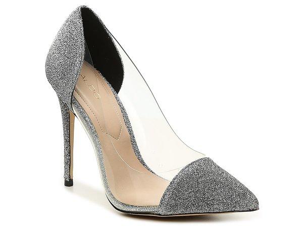 Aldo Mirori Pump Women's Shoes | DSW