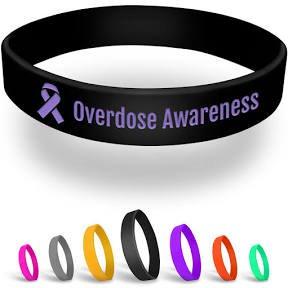 overdose awareness shirt - Google Shopping