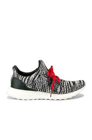 Ultraboost Clima Sneaker