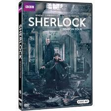 sherlock bbc movie dvd - Google Search