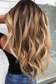 hair look 1