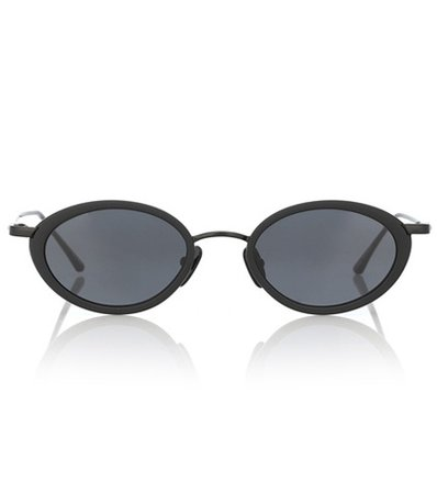 Boom! sunglasses