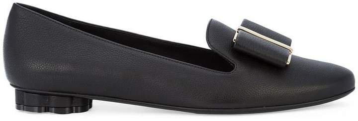Vara loafers