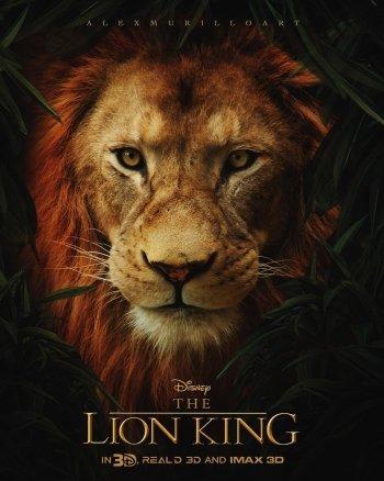 lion+king+.jpg (350×438)