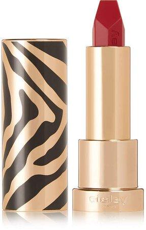 Sisley - Paris - Le Phyto Rouge Lipstick