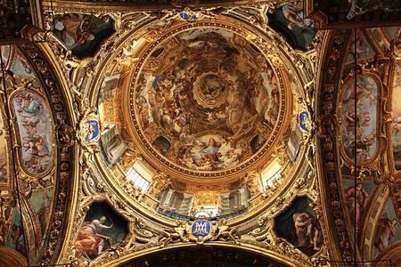 catholic church paintings - Sök på Google