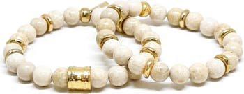 Ettika Set of 2 Beaded Bracelets | Nordstrom