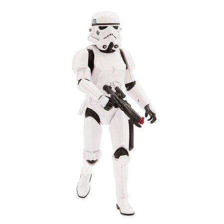LEGO Fan: Star Wars Collection