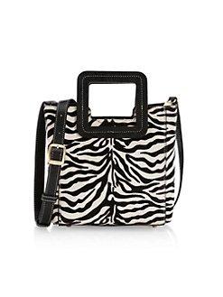 Handbags: Purses, Wallets, Totes & More | Saks.com