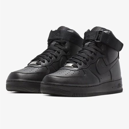 Nike Shoes AirForce 1