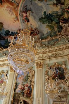 ⋆ 𝒶𝓎𝒶𝓎𝒶𝓎𝓈 ⋆ | Home decor in 2018 | Pinterest | Palace, Architecture and Castle