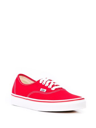 Vans Authentic Trainers - Farfetch